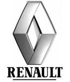 Renault autoankauf