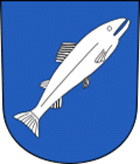 Rheinau ZH autoankauf