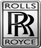 Rolls-Royce autoankauf
