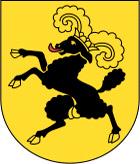 Schaffhausen SH autoankauf