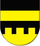 Schellenberg autoankauf