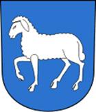 Schöfflisdorf autoankauf