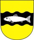 Schwerzenbach autoankauf