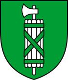 St. Gallen SG autoankauf
