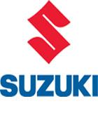 Suzuki autoankauf