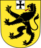Thalheim an der Thur autoankauf
