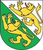 Thurgau TG autoankauf