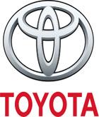 Toyota autoankauf