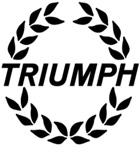 Triumph autoankauf