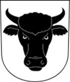 Urdorf autoankauf