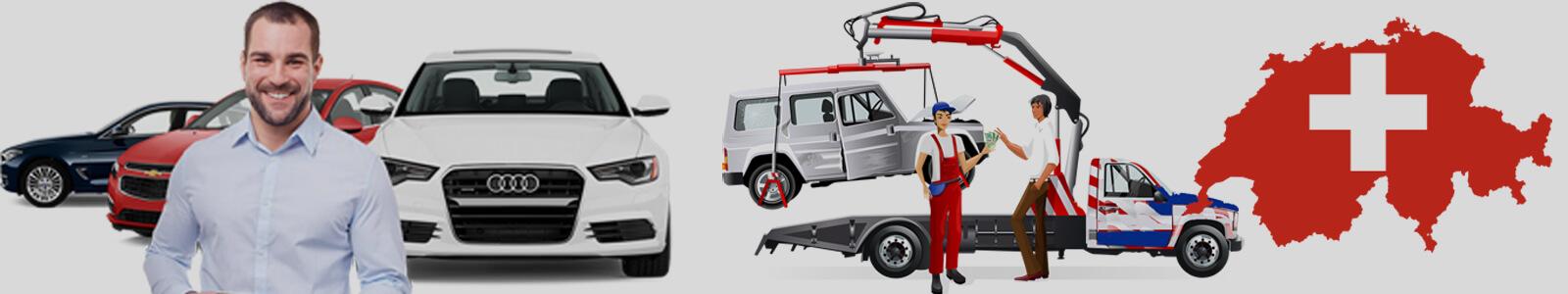 auto export shweiz