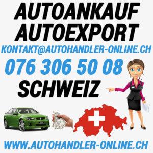 autoankauf autoexport autohandler schweiz1