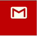 gmail autohandler online