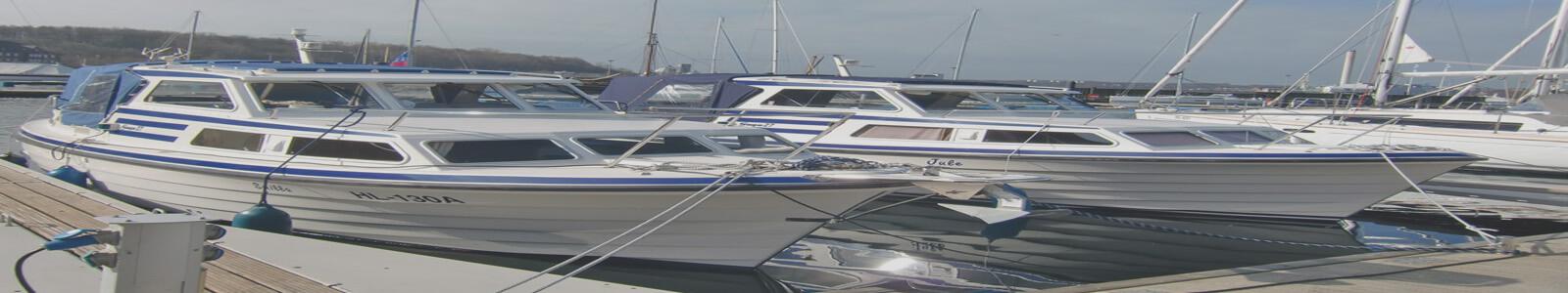 motorboot ankauf in der ganzen Schweiz