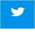 twitter autohandler online