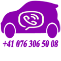 viber autohandler online