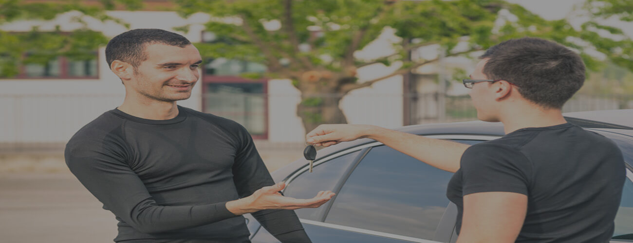 Autoankauf Guter Preis