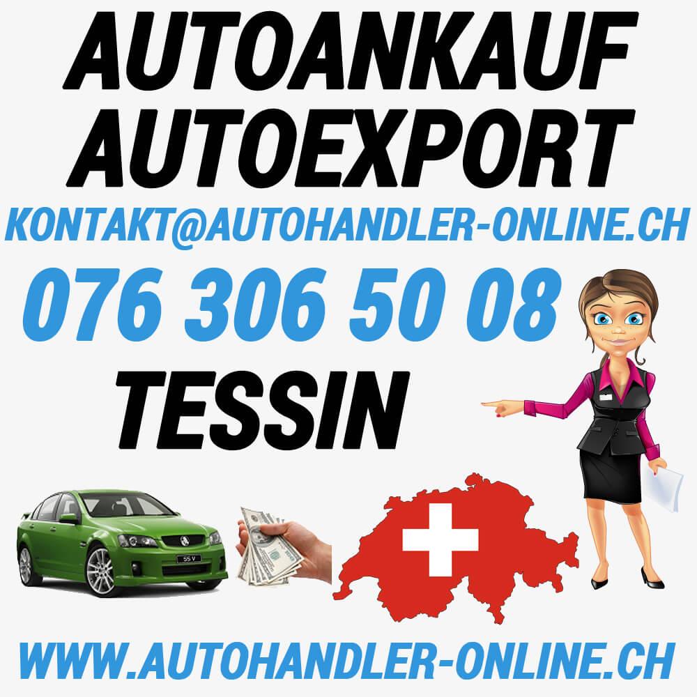 autoankauf autoexport autohandler Tessin jpg