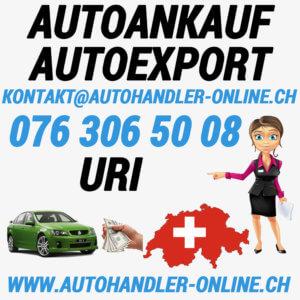 autoankauf autoexport autohandler Uri