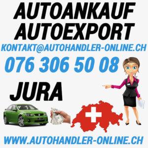 autoankauf autoexport autohandler jura