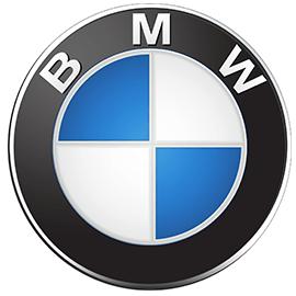 autoankauf schweiz BMW