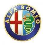 autoankauf schweiz Alfa Romeo