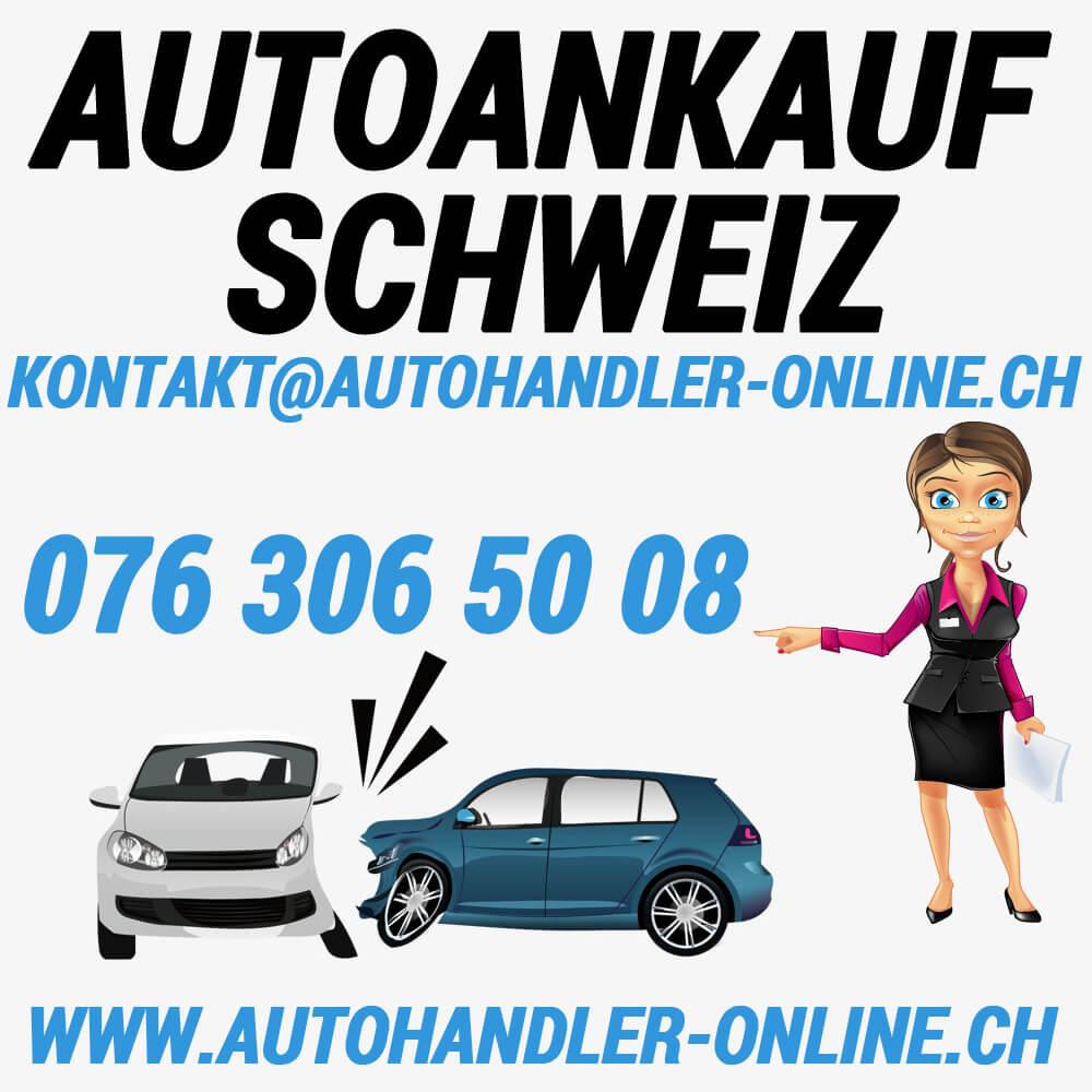 autoankauf autoexport autohandler schweiz