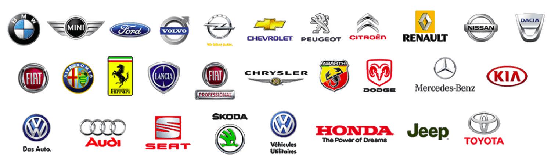 autoexport schweiz all mark